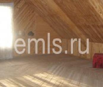 Продажа дома деревня Лосево