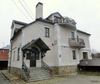 Продажа дома Всеволожск, Антоновская ул.