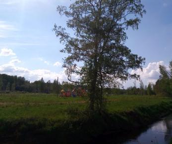 Продажа участка поселок Глухово, Поселок Глухово