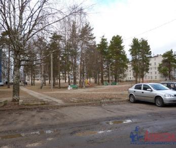 Продажа квартиры Никольский, Советская ул., д.6