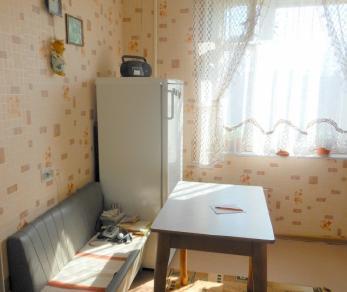 Продажа квартиры Советский