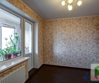 Продажа квартиры Горелово, Красносельское ш., д.54к6
