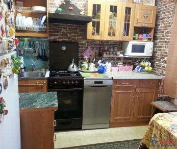 Продажа квартиры Коробицыно, д.6