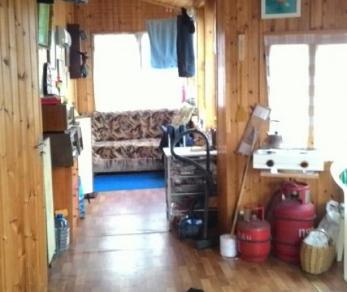 Продажа дома Карьер Мяглово массив