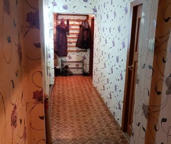 Продажа квартиры Тосно, Боярова ул., д.41
