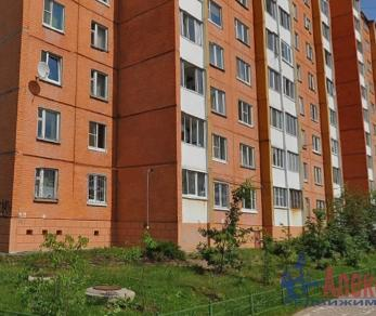 Продажа квартиры Всеволожск, Балашова ул., д.4