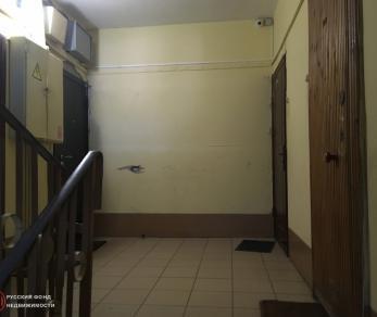 Продажа квартиры Пушкин, Малиновская ул., д.11