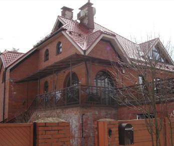 Аренда дома Кузьмолово