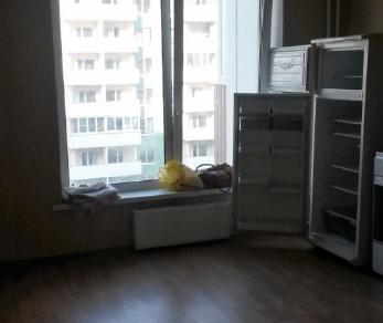 Продажа квартиры Шушары, Московское ш., д.288