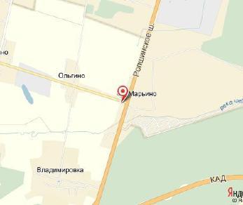 Продажа дома Петергоф