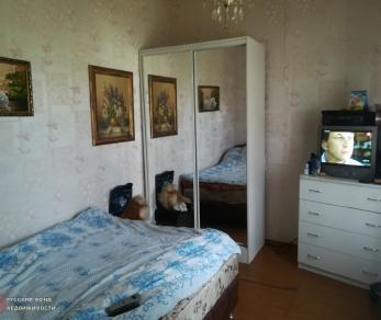 Продажа дома Всеволожск, Евграфова ул., д.37