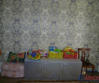 Продажа квартиры Сертолово-2 пос., Юбилейная ул., д. 1
