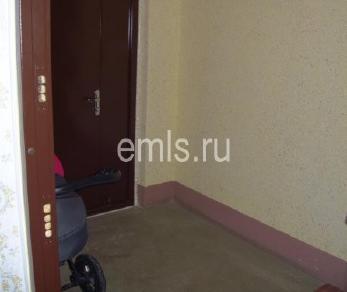 Продажа квартиры Всеволожск, Московская ул., д.21