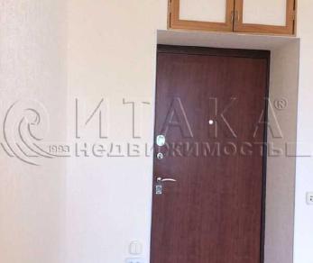 Продажа квартиры Пархоменко пр., д.8