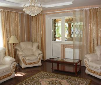 Продажа дома Вырица, Сосновая ул.