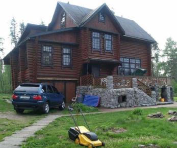 Продажа дома Вязы