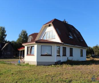 Продажа дома Мысовое