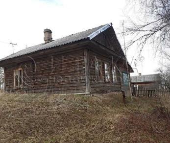 Продажа дома Тервеничи, Центральная ул.