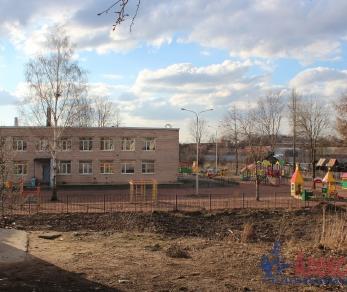 Продажа квартиры Свердлова пгт., Микрорайон №2 р-н, д. 50