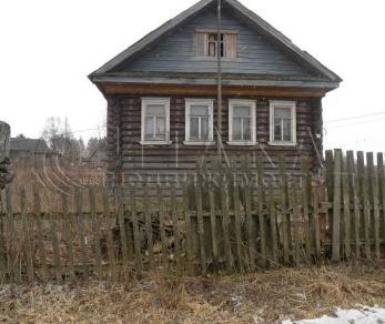 Продажа дома Купецкое, Солнечная ул.