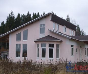 Продажа дома Толоконниково