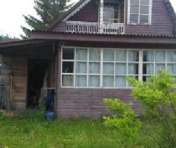 Продажа дома Агалатово