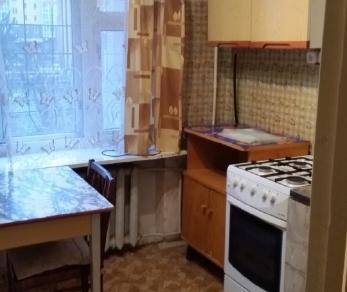 Продажа квартиры Стрельна, Львовская ул., д.25