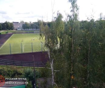 Продажа квартиры Всеволожск, Шишканя ул., д.16