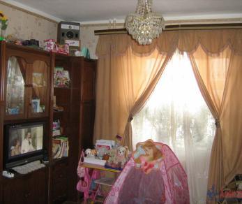 Продажа квартиры Кириши, Строителей ул., д.30