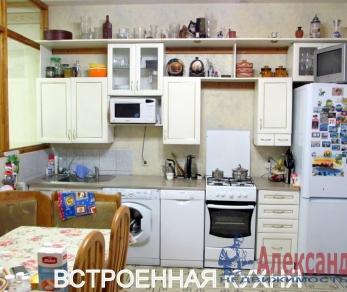 Продажа квартиры Выборг, Ленинградский пр., д.31
