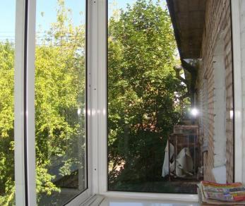Продажа квартиры Луга, Кр. Артиллерии ул., д.28