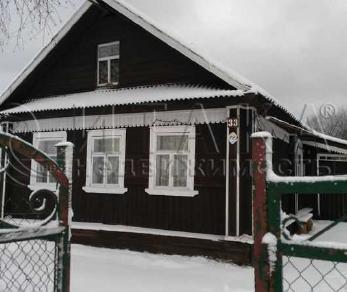 Продажа дома Мошкино, Лесная ул.