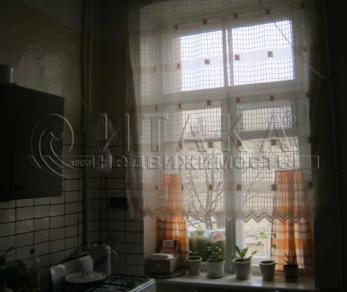 Продажа квартиры Бокситогорск, Новогородская ул., д.4
