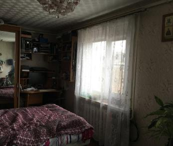 Продажа дома дер. Большое Верево, пер. Нагорный, д. 8
