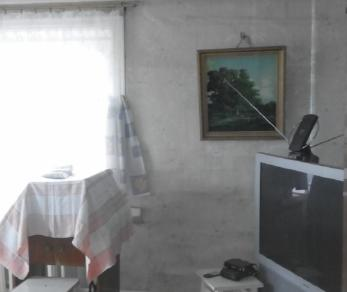Продажа дома Покровская, Гамболовский прд.