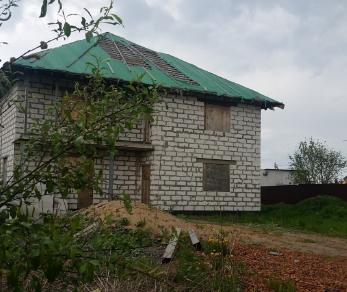 Продажа дома Ям-Ижора