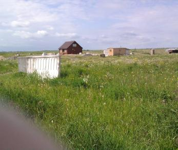 Продажа участка Оржицы дер., Оржицы деревня