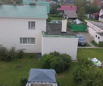 Продажа дома Гостилицы