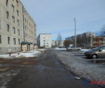 Продажа квартиры Советский, д.29