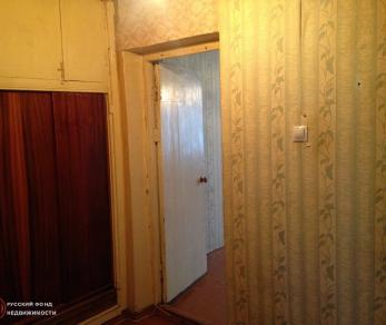 Продажа квартиры Оржицы дер., Оржицы дер., д. 2