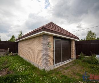 Продажа дома Коккорево