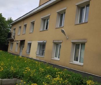 Продажа квартиры Красное Село, Ленина пр., д.37