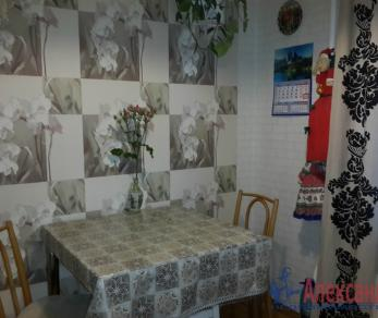 Продажа квартиры Гатчина, Авиатриссы Зверевой ул., д.20