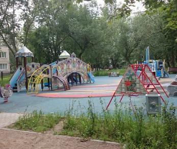 Продажа квартиры Тамбасова ул., д.8