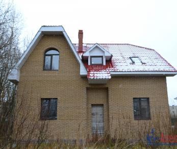 Продажа дома Павловск, Садовая ул.