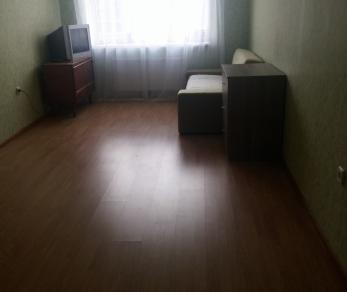 Аренда квартиры Мурино, Шоссе в Лаврики ул., д.74к3