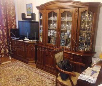 Продажа квартиры Кронштадт, Мартынова ул., д.9