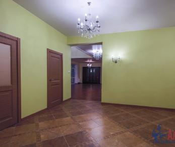 Продажа дома Энколово