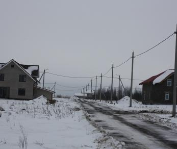 Продажа участка КП Дружное, 139