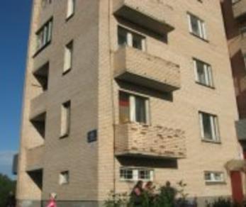 Продажа квартиры Сельцо